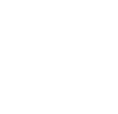 WomenWalking:WomenTalking